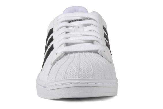 basket adidas sarenza bon marché à vendre et économisez