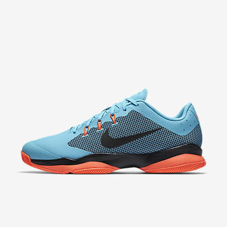 nike homme tennis chaussures